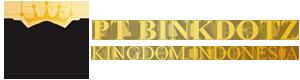 PT. Binkdotz Kingdom Indonesia
